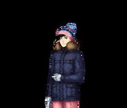 KA2019SFU Hyun - normalna3