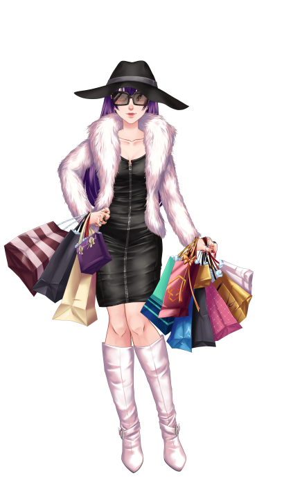 BF2018 Shopping Queen.png