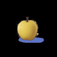 SFLL 1 Jabłko.png