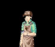 SFU Hyun - zaskoczenie2 (praca)