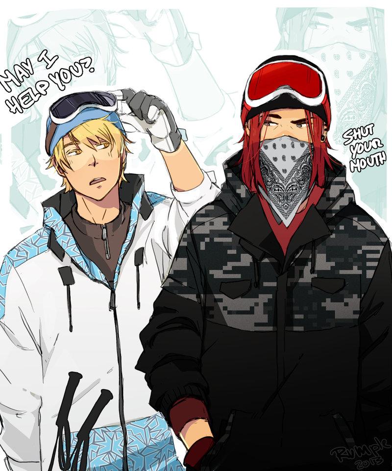Amour sucre skier boyfriends by btrumple-d6lk7u8.jpg