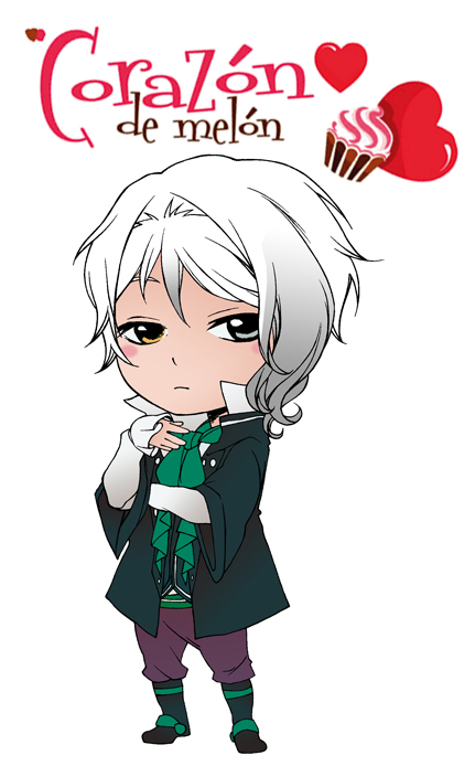 Amour Sucre tom. 4 Chibi Lysander Color.jpg