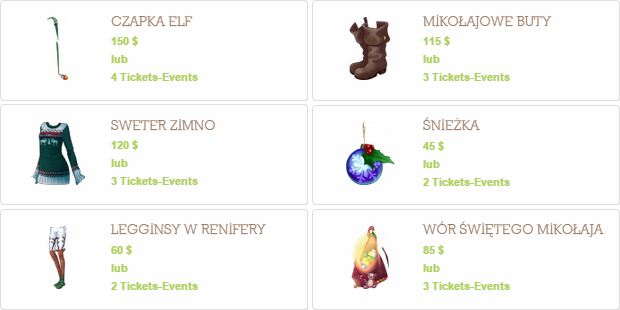 KA2014 Strój Elf-ceny.png