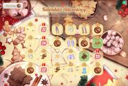 KA2020.20.screen1