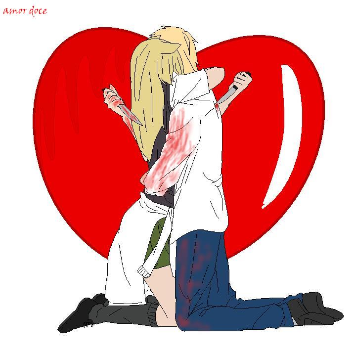 Amour sucre koyahi and nathaniel by anime1448-d5w07hd.jpg