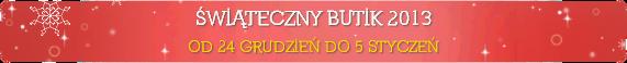G2013 Butik-banner.png
