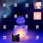 KA2015.7.screen3.png