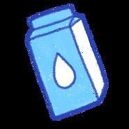 KA2020 Mleko