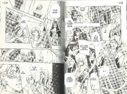 Manga roz6-08