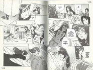 Manga roz6-05