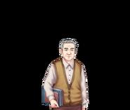 SFU Pan Lebarde - normalna