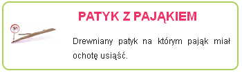 Odc. 9 patyk....png
