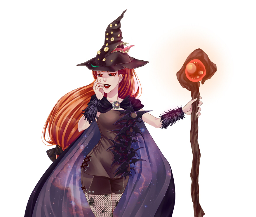 Halloween is coming on as mcl by chinomiko-d5gkks6.jpg