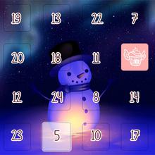 KA2015.5.screen1.png