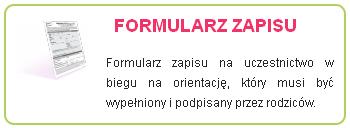 Formularz zapisu.png