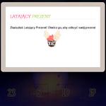 KA2015.4.screen2.png