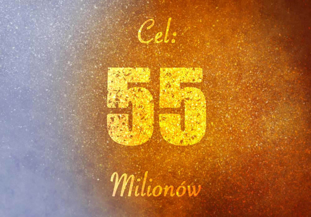 52 miliony graczy SF