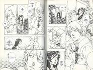 Manga roz3-02