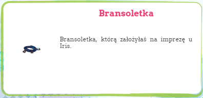 33Bransoletka.png