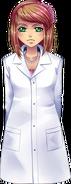 25 Klementyna- zdenerwowanie