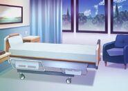 31Szpital - Pokój 2