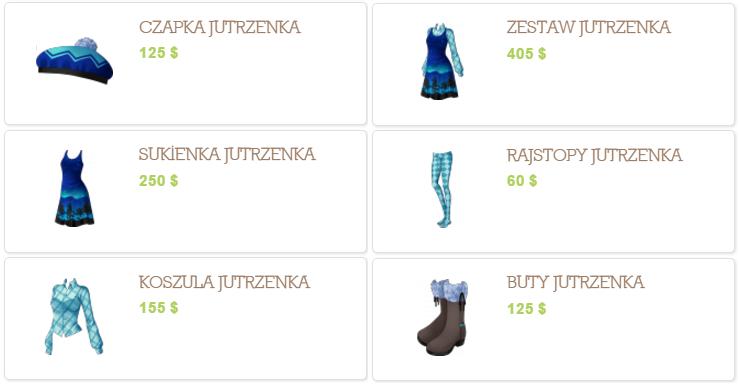 KA2015 Strój-Jutrzenka-ceny.png