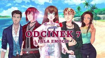 UNIWERSYTET_Odcinek_7_-_Fala_emocji