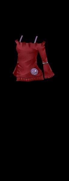 Clothe19.png