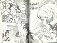 Manga roz6-01