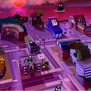 Miasto Halloween 2015.png