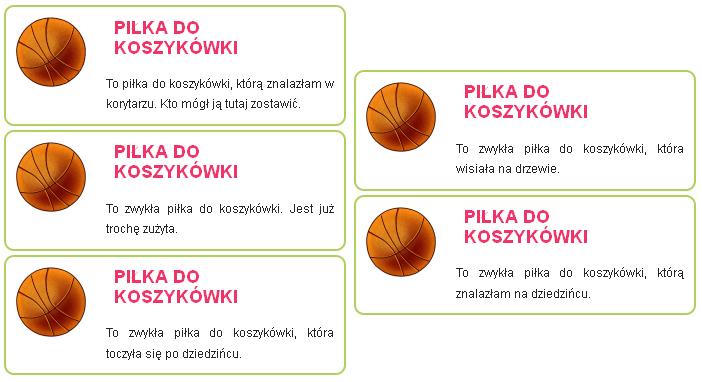 Piłki.png