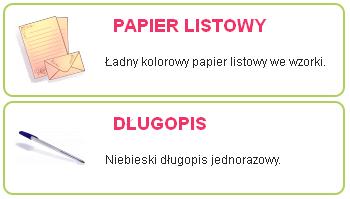 Papier i długopis.png