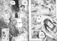Manga roz2-03