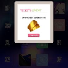 KA2015.10.screen2.png