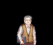 SFU Pan Lebarde - niezadowolenie
