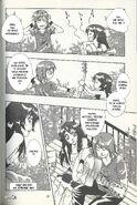 Manga roz8-11b-III