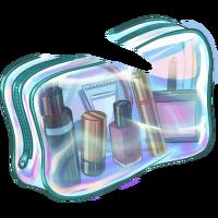 U02 Kosmetyczka