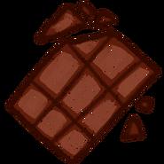 KA2020 Tabliczka czekolady