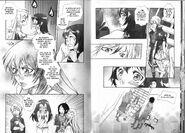 Manga roz2-06