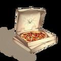 ŚE2018 Pudełka na pizzę