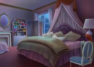 23 Pokój Amber 2