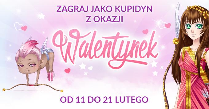 Walentynki2016-banner.png
