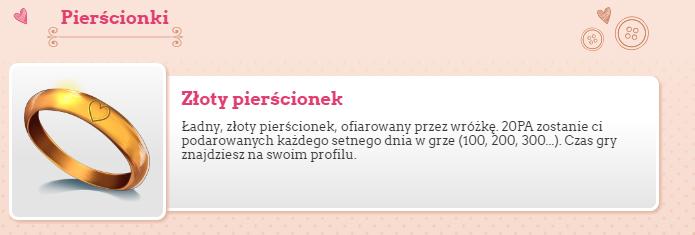 0pierścionek złoty -opis.png
