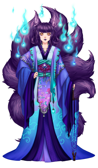 LE2020 Kitsune Ghost.png