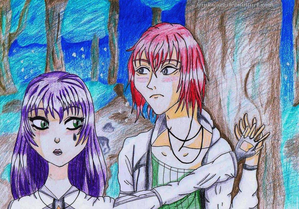 Alternative love story by feniksa95-d646a32.jpg