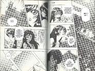 Manga roz8-05