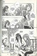 Manga roz8-11a-II