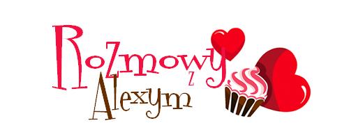 Rozmowy z Alexy'm.png