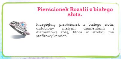 6Pierścionek Rozalii -opis.png