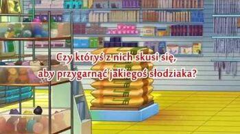 Odcinek_24_-_Zwierzaki_słodziaki